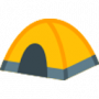 camping_tent_128.png